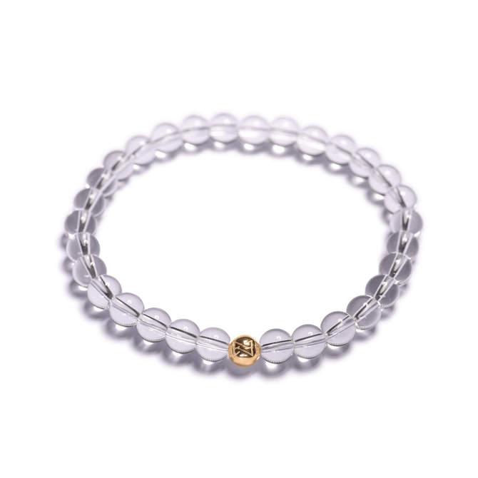 Damsky-koralkovy-naramek-6mm-ciry-kristal-zlato-b.jpg