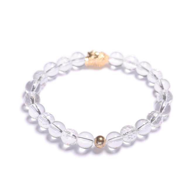 Damsky-koralkovy-naramek-ciry-kristal-Buddha-zlato-b.JPG