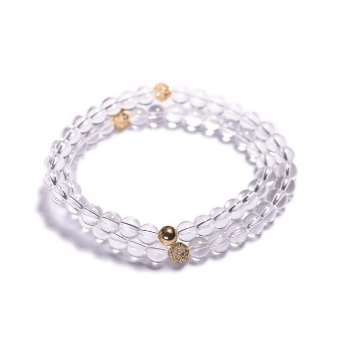 Damsky-koralkovy-wrap-naramek-ciry-kristal-diskou-koule-zlato-b.jpg