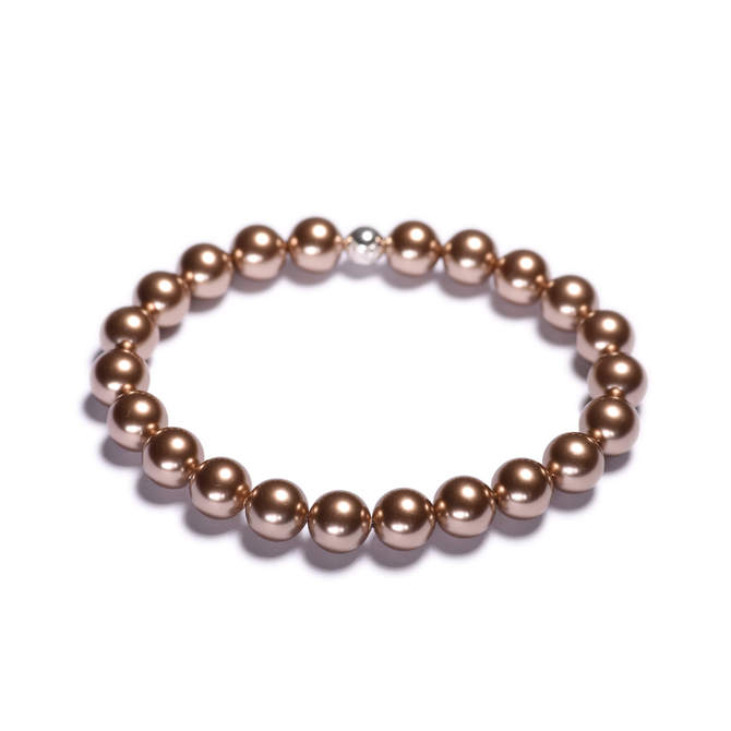 Damsky-perlovy-naramek-bronzove-perly-z-krystalu-Swarovski-bile-zlato-a.JPG