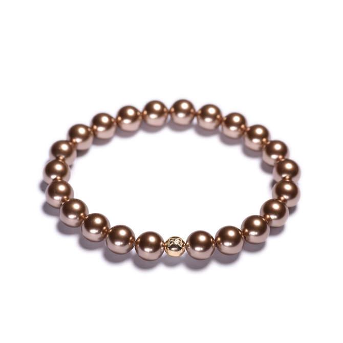 Damsky-perlovy-naramek-bronzove-perly-z-krystalu-Swarovski-zlato-b.jpg