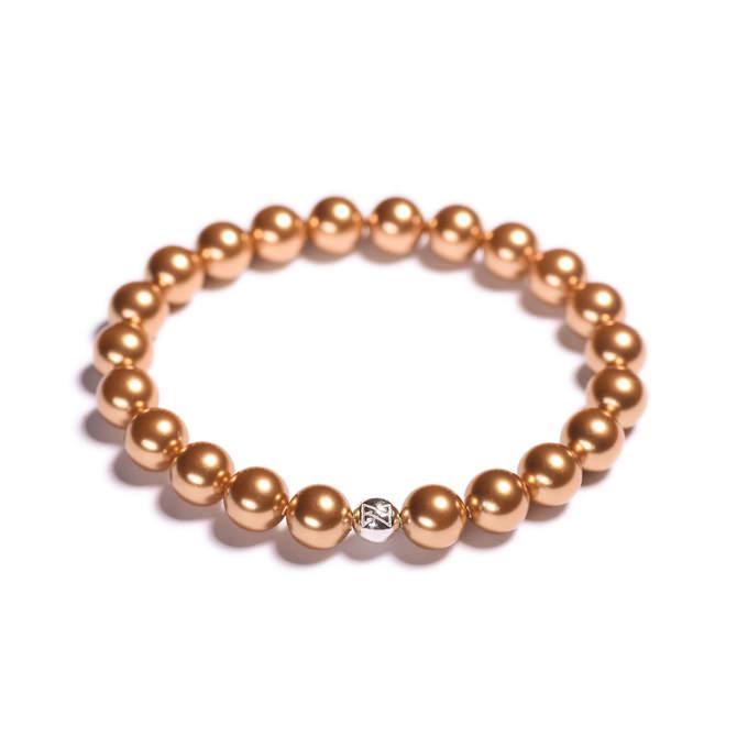 Damsky-perlovy-naramek-zlate-perly-z-krystalu-Swarovski-bile-zlato-b.JPG