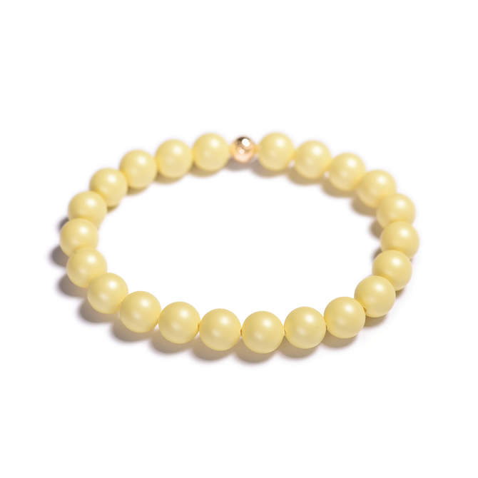 Damsky-perlovy-naramek-zlute-perly-z-krystalu-Swarovski-zlato-a.jpg