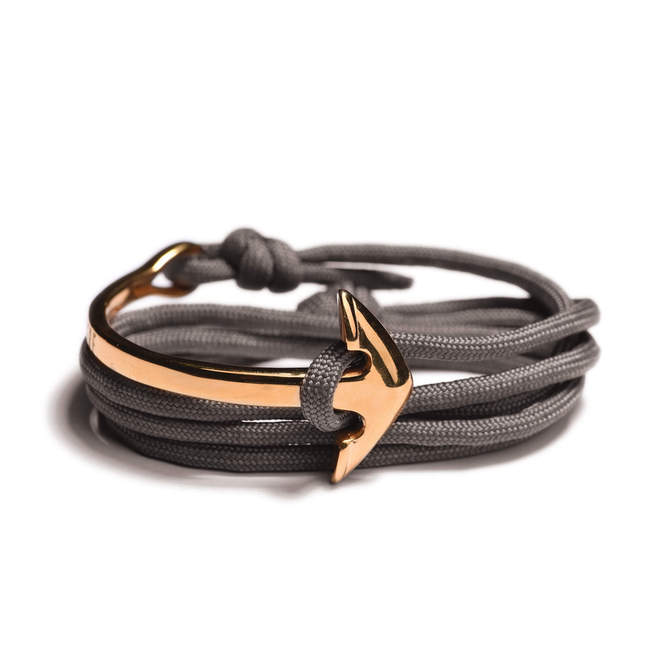 Naramek-s-kotvou-sedivy-namornicky-provazek-kotva-zlato.jpg
