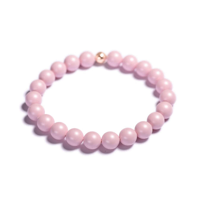 Damsky-perlovy-naramek-ruzove-perly-z-krystalu-Swarovski-ruzove-zlato-a.jpg