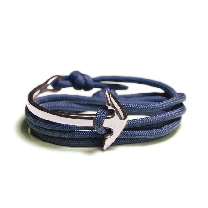 Naramek-s-kotvou-modry-silny-provazek-kotva-bile-zlato.jpg