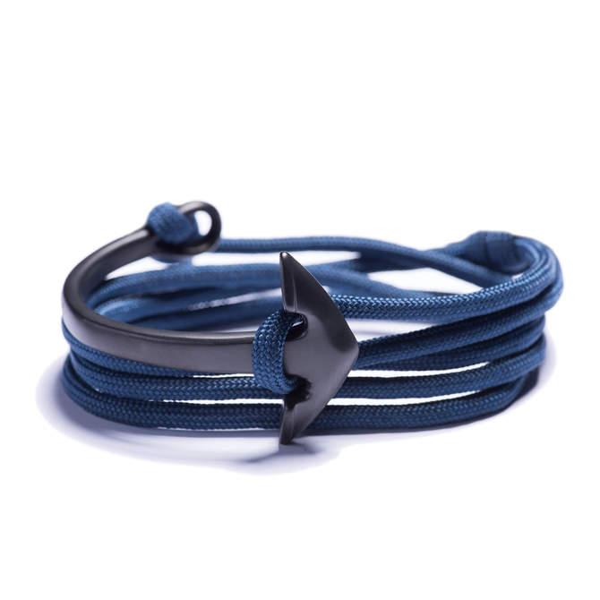 Naramek-s-kotvou-modry-silny-provazek-kotva-matna-cerna.jpg