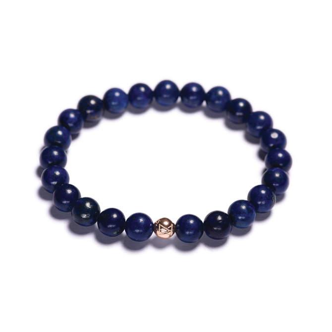 Pansky-koralkovy-naramek-8mm-modry-lapis-lazuli-ruzove-zlato-b.jpg