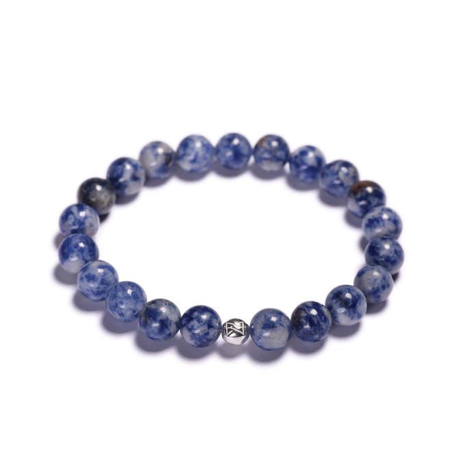 Pansky-koralkovy-naramek-modry-jaspis-bile-zlato-b.JPG