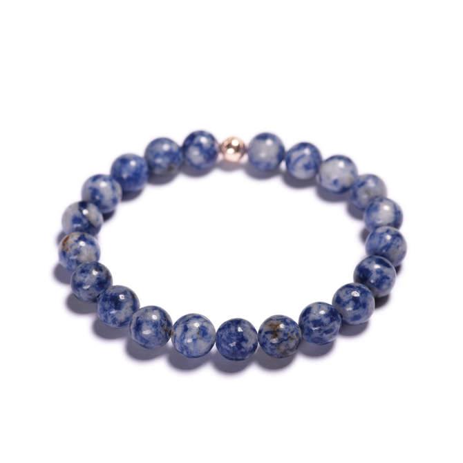 Pansky-koralkovy-naramek-modry-jaspis-ruzove-zlato-a.jpg