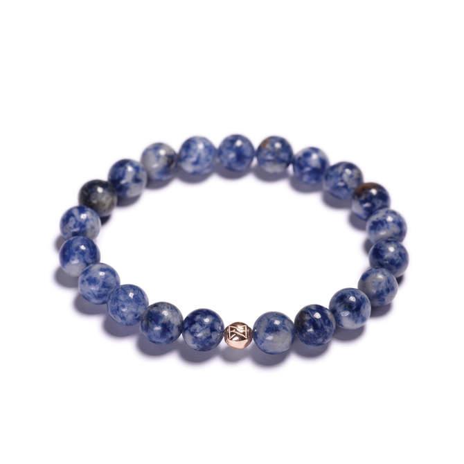 Pansky-koralkovy-naramek-modry-jaspis-ruzove-zlato-b.jpg