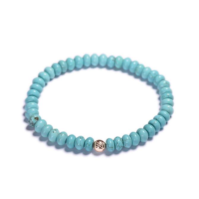 Pansky-koralkovy-naramek-modry-tyrkys-ruzove-zlato-b.jpg