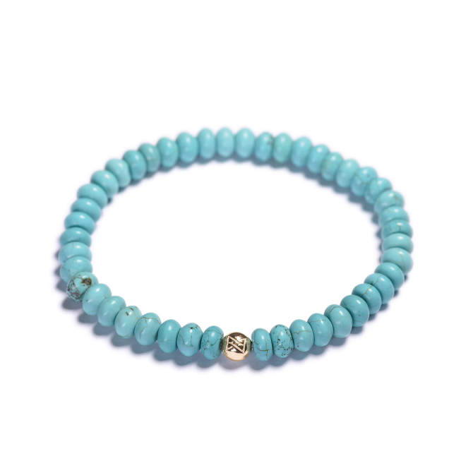 Pansky-koralkovy-naramek-modry-tyrkys-zlato-b.jpg
