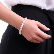 Damsky-perlovy-naramek-bile-shell-perly-bile-zlato-ruka.jpg