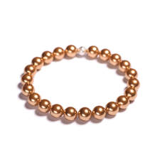 Damsky-perlovy-naramek-zlate-perly-z-krystalu-Swarovski-bile-zlato-a.JPG